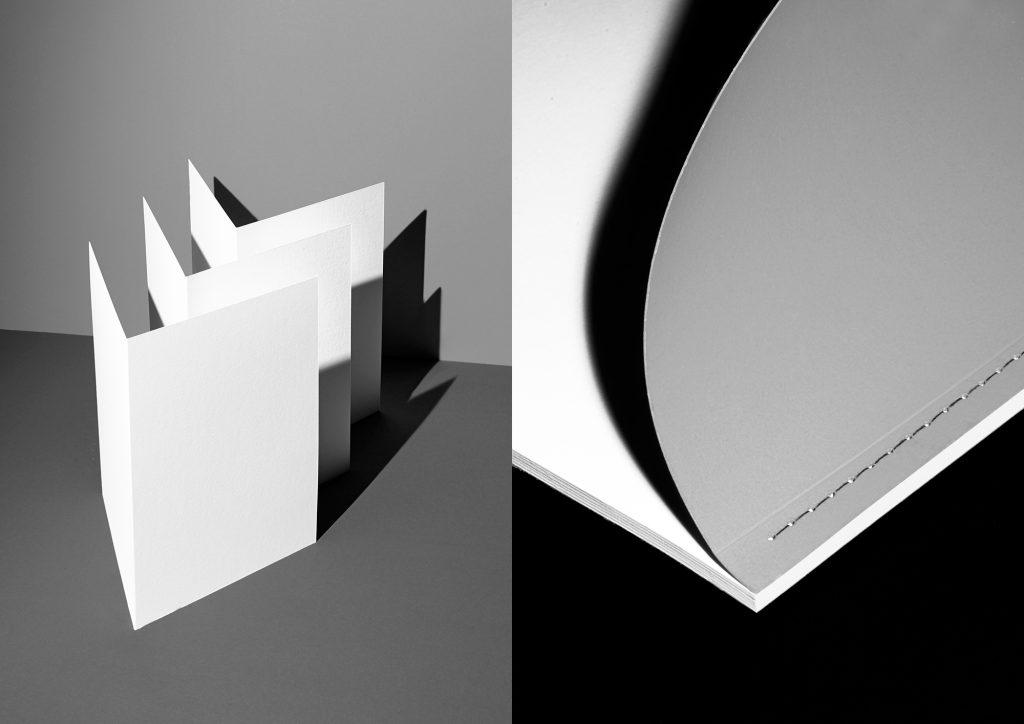 Projects Matthias Weingärtner